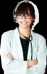 slide-doctor-1.png