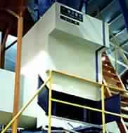 3D-Nano-Pulverizer-machine