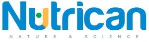 Nutrican_Logo1