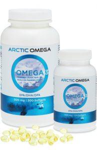 arctic_omega1