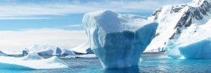 iceberg-404966