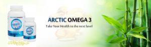 omega banner-1