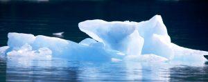 small-iceberg-w