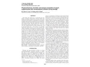 ss-Nano_Chitosan_Medical_Journal 1