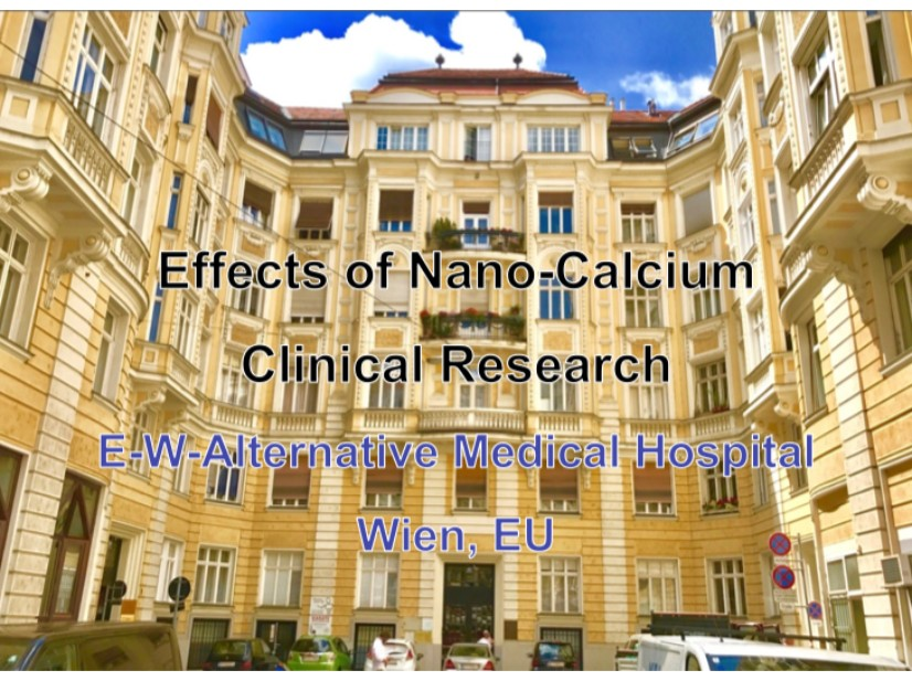 Germany_nano_calcium_rearch 14