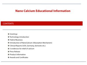 ss-nano calcium educational information 6