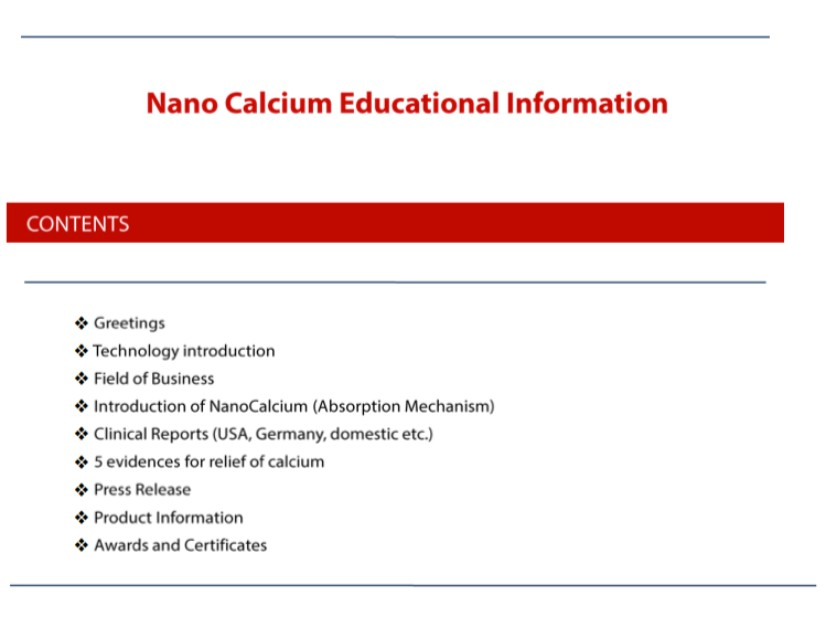 nano calcium educational information 6