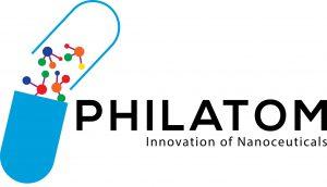 philatom