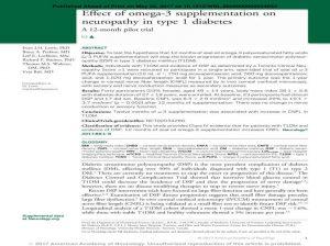 Effect_of_Omega-3_on_Type_1_Diabetes-1_826x617