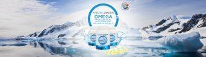 Omega 3 Seal oil