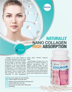 Collagen Brochures US Letter Front-1-min