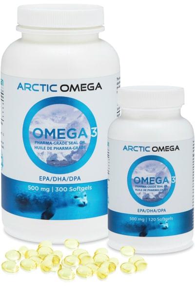 arctic_omega1-1-min